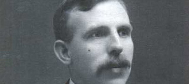 20130220_Ernest_Rutherford_featured