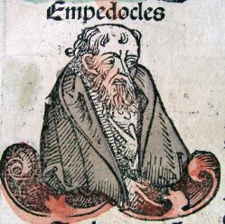 Empedokles