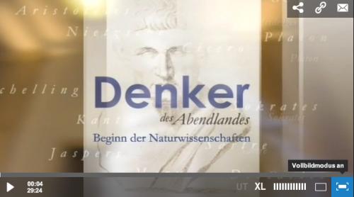 denker-video