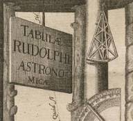 rudolphine-tables_frontispiece_thumb