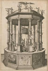 rudolphine-tables_frontispiece_web
