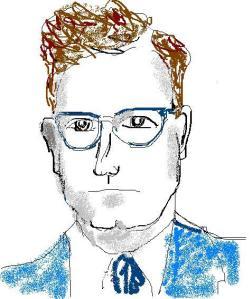 portrait_charles_wright_mills_