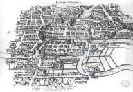 koenigsberg_map_merian-erben_1652_bridges